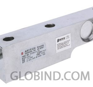 globind-images-Artech-SS30610