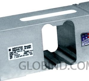 globin-images-Single point load cell Artech SS60410