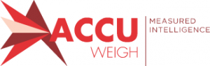 accu-weigh-logo