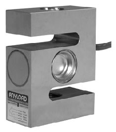 globin - images - S-Type load cell Anyload 101BS