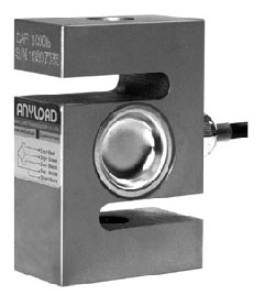 globin - images - S-Type load cell Anyload 101NH