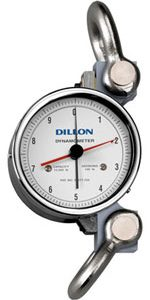 globin - images - Mechanical Crane Scale Dillon Ap