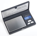 globin - images - Pocket Scales Ohaus Ya Series.