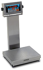 globin - images - Bench Scale Doran APS2200P All Purpose