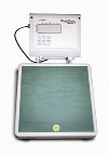 globin - images - Medical Scale Weight South WM-200