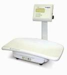 globin - images - Medical Scale Weight South WM15