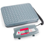 globin - images - Shipping Scale Compact Ohaus SD