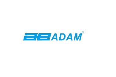Adam Scales logo
