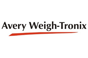 Advanced Multi-function Weight Indicator Avery Weigh-Tronix ZM303