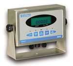 globin - images - Digital Weight Indicator Salter Brecknell 200SL