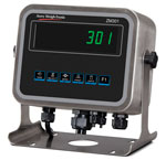 globin - images - Multifunction Weight Indicator Avery Weigh-Tronix ZM-301