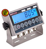 globin - images - Weighing Indicator Anyload 805BS