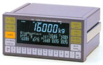 globin - images - Weight Indicator AND AD-4402
