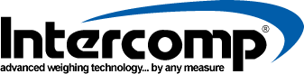 Intercomp Logo