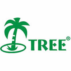 Tree Scales Logo