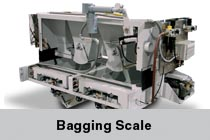 globind-bagging-scales