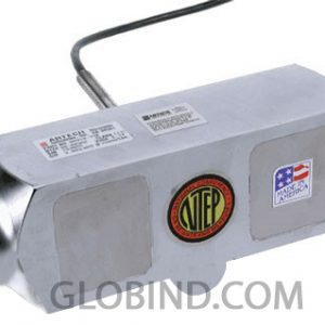 globin-images-Double Ended Shear Beam Artech SS80310 Division 5000-10000 Capacities 35K-50K (SE)