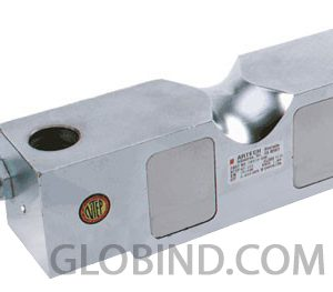 globind-image-Double ended shear beam Artech 70310 Division 5000-10000 Capacities 50K-75K