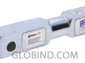 globind-image-Double ended shear beam Artech 70510 Division 3000 Capacities 50K-75K