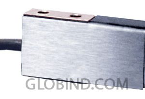 globind-image-Shear beam load cell Artech 50110 Division 3000 Capacities 25 lb – 250 lb
