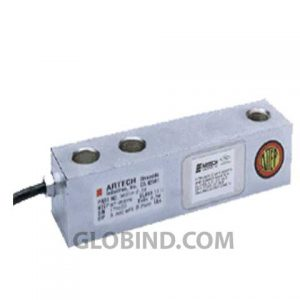 globind---images---Artech--250-lb-Division-3000--Shear-beam-load-cell-30310