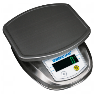 globind - images - Compact Scales Adam Scales ASC  8000
