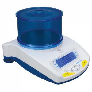globind - images - Portable Precision Balances Adam Scales HCB 2202