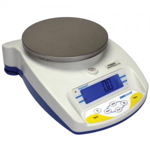 globind - images  - Portable Precision Balances Adam Scales HCB 6001