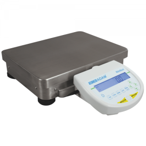 globind - images - Precision Balances Adam Scales 22001p