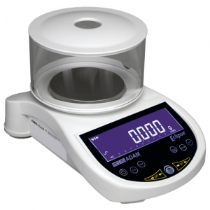 globind - images - Precision Balances Adam Scales EBL 623i