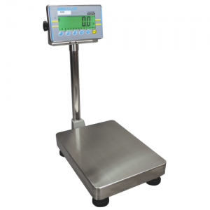 globind-Adam Scales ABK 35a Bench Weighing Scales