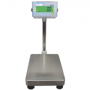 globind - images - Adam Scales ABK 16a Bench Weighing Scales - 1