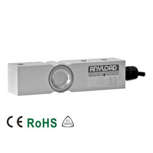 globind-images-Anyload-300-lb-563YA-Singles- Ended- Beam-load-cell