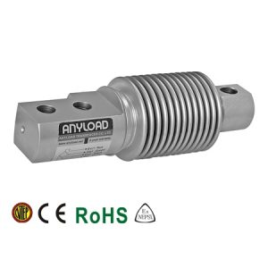 globind-images-Anyload-50-kg-Single-Ended-Beam-Load-Cell-563RS