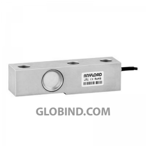 globind-images-Anyload-500-kg-563YHFK-Singles- Ended- Beam-load-cell