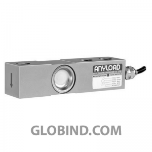 globind-images-Anyload-500-lb-563YH-Singles- Ended- Beam-load-cell
