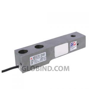 globind-images-Artech-2,5k-3000-Division-Single-Ended-Beams-Load-Cell-SS30510