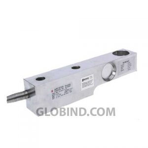 globind - images - Artech 5k 3000 Division Single Enden Beam Load Cell  SS30610