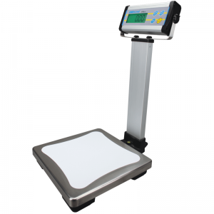 globind - images - Bench and Floor Scales Adam Scales CPWplus 150P