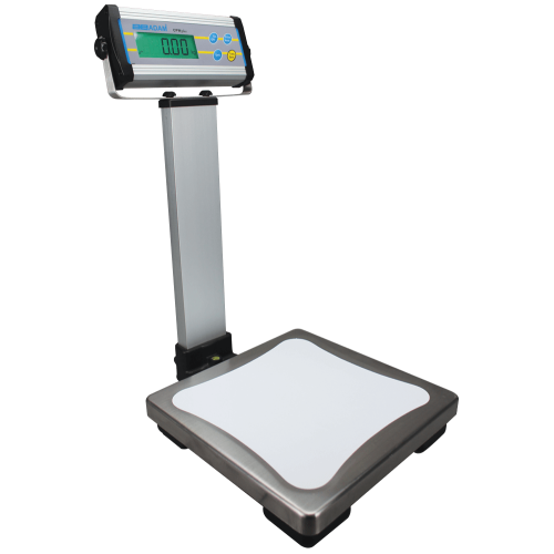 Globind   Images   Bench And Floor Scales Adam Scales CPWplus 200P
