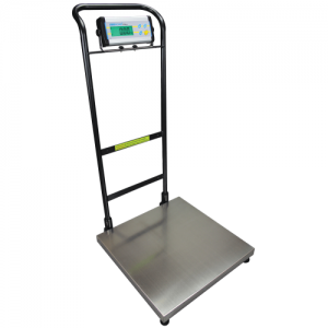 globind - images - Bench and Floor Scales Adam Scales CPWplus 200W