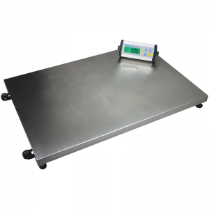 globind - images - Bench and Floor Scales Adam Scales CPWplus 300L