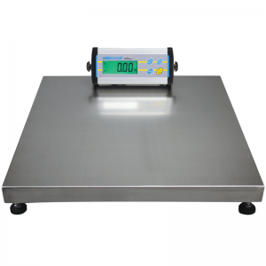 globind - images - Bench and Floor Scales Adam Scales CPWplus 35M