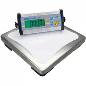 globind -images - Bench and Floor Scales Adam Scales CPWplus 6