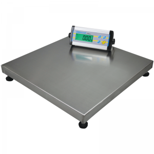 globind - images - Bench and Floor Scales Adam Scales CPWplus 75M
