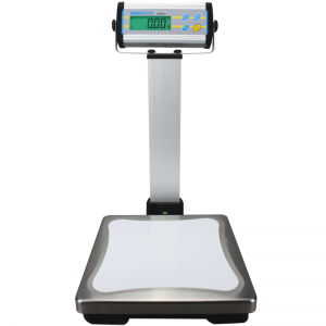 globind - images - Bench and Floor Scales Adam Scales CPWplus 75P