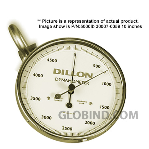 globind-images-dynamometer-dillon-30007-0117-10000-kg-10-inches