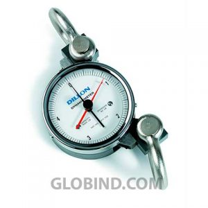 globind-images-dynamometer-dillon-ap-30007-0026-1000-lb-10-inches