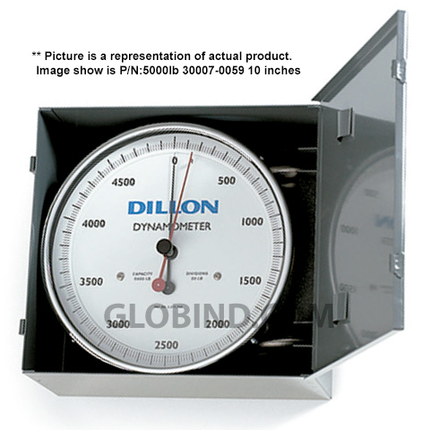 globind-images-dynamometer-dillon-ap-30007-0059-5000-lb-10-inches-