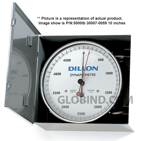 globind-images-dynamometer-dillon-ap-30007-0083-10000-lb-10-inches